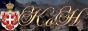 Сайт Посвященный игре КАЗАКИ и клану KoH